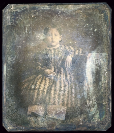 dating daguerreotype cases Here is a daguerreotype of a beautiful young couple with hand tinted faces dating to 1850's he looks a little like abe lincoln and she is pretty with her long pipe curls.